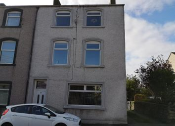 Thumbnail 4 bed property for sale in Holborn Hill, Millom