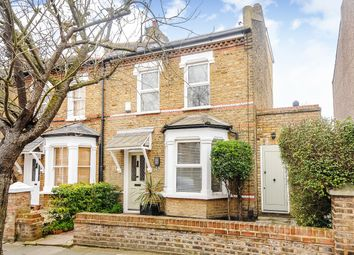 Thumbnail 3 bed property for sale in Hardy Road, Wimbledon