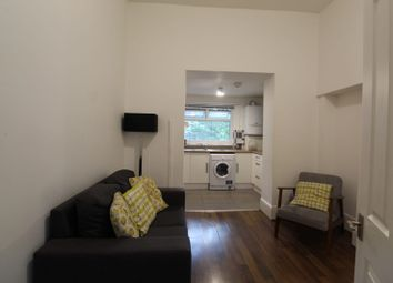 Thumbnail 5 bed maisonette to rent in Junction Road, Archway