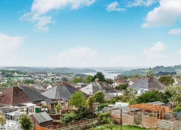 3 bed semi-detached house for sale in Normandy Way, Plymouth PL5