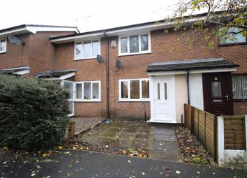 2 bed semi-detached house to rent in Treelands Walk, Salford M5