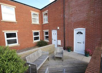 Thumbnail 2 bed flat for sale in Drydock Mill, 17 James Street, Littleborough, Greater Manchester