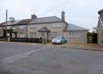 Thumbnail 6 bed semi-detached house for sale in The Green, Fethard, Tipperary