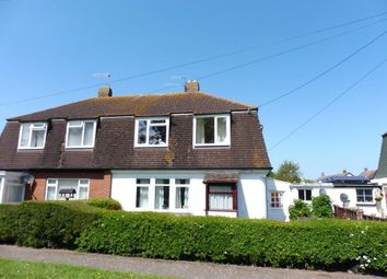 Thumbnail 1 bedroom property to rent in North Croft, Williton, Taunton