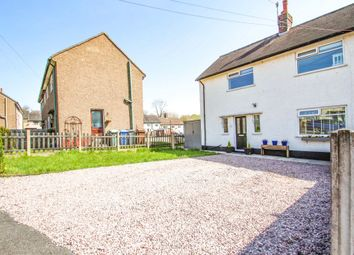 3 bed semi-detached house for sale in Queensway, Waterfoot, Rossendale BB4