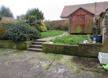 Thumbnail 4 bed property for sale in East Street, Wareham