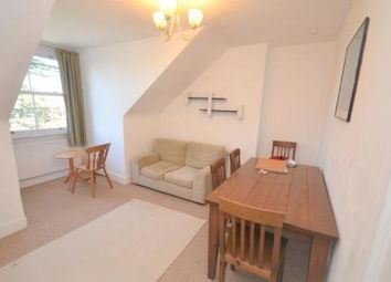 Thumbnail 2 bed flat to rent in Perth Road, Beckenham