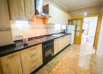 Thumbnail 2 bed apartment for sale in Petrer, Alicante, Spain