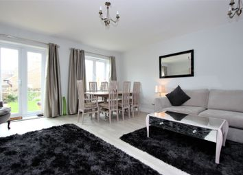 3 bed terraced house for sale in Keymer Avenue, Peacehaven BN10