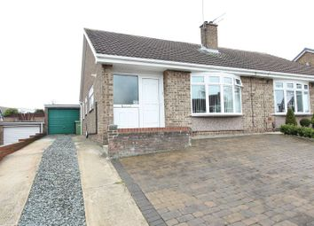 Thumbnail 2 bed bungalow to rent in Copley Drive, Sunderland