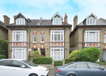 Thumbnail 5 bedroom property to rent in St Andrews Road, Enfield Town