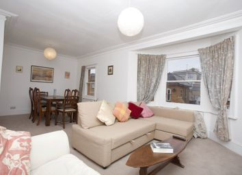 3 bed maisonette to rent in Deodar Road, London SW15