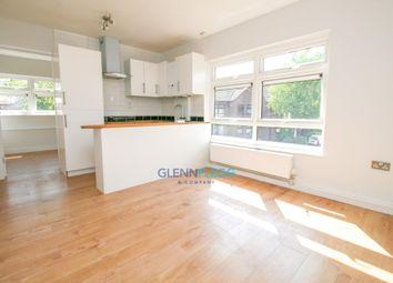 Thumbnail 2 bedroom flat for sale in Montem Lane, Slough