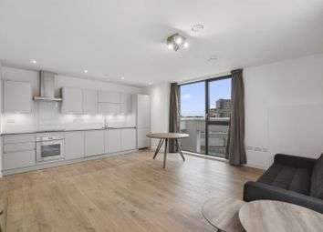 2 bed property to rent in Leyton Road, London E15