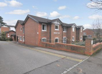 Thumbnail 1 bed property for sale in St. Lukes Avenue, Maidstone