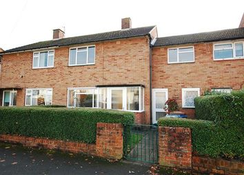 Thumbnail 3 bed property for sale in Borrowmead Road, Headington, Oxford