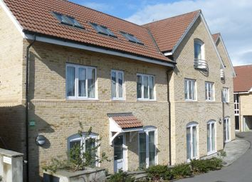Thumbnail 1 bed flat to rent in Eastwick Farm, Eastwick Road, Taunton, Somerset