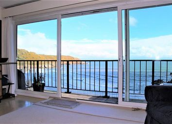 Thumbnail 1 bedroom flat for sale in Caswell Bay, Swansea