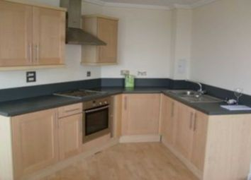 Victoria Road, London W3. 2 bed flat