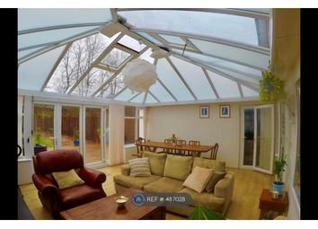 Thumbnail 3 bed semi-detached house to rent in Douglas Road, Esher