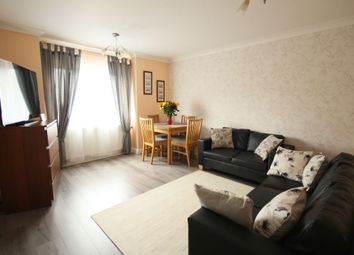 Thumbnail 2 bed flat for sale in Pemberry Place, Clayburn Circle, Basildon
