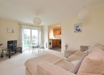 Thumbnail Flat for sale in Crescent Court, Foxboro Road, Redhill