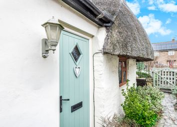 Thumbnail 2 bed cottage for sale in Joyces Road, Stanford In The Vale, Faringdon