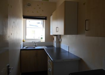Thumbnail 3 bed maisonette to rent in Market Street, Torquay