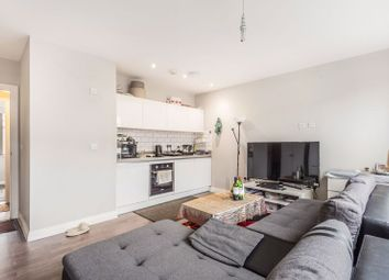 Thumbnail 1 bed flat to rent in 73-89 Station Rd, West Drayton