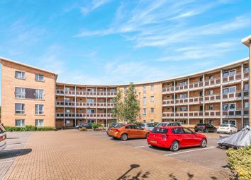 2 bed flat for sale in Crescent West, Kettering NN16