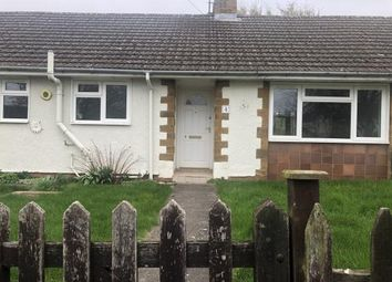 Thumbnail 2 bed bungalow for sale in Avon Way, Tysoe, Warwick
