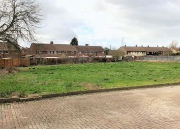 Thumbnail Property for sale in Trent View, Keadby, Scunthorpe