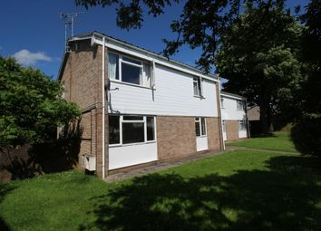 Thumbnail 2 bed flat to rent in Moorfield Road, Backwell, Bristol