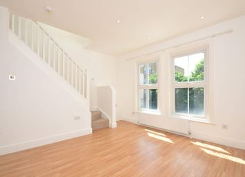 Thumbnail 3 bed property for sale in Cambridge Rd, Kingston