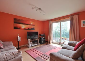 Thumbnail 2 bed flat for sale in The Avenue, Kennington