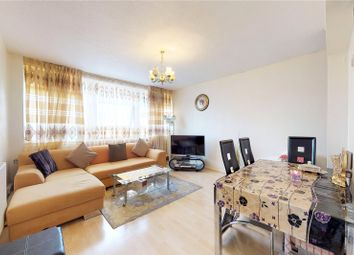 Thumbnail 1 bed flat for sale in Coltash Court, 152 Whitecross Street, London