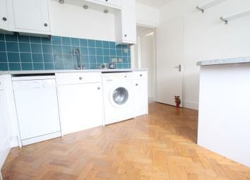 Thumbnail 3 bed maisonette to rent in Ray Park Avenue, Maidenhead