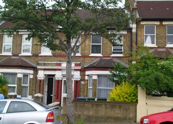 Thumbnail Room to rent in Griffin Road, Plumstead