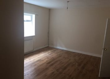 Thumbnail 2 bedroom flat to rent in Brickhouse Street, Burslem, Stoke-On-Trent