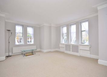 Thumbnail 3 bed flat to rent in Hillside Court, West Hampstead, London NW36Hg