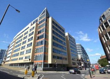 Thumbnail 2 bed flat for sale in College Road, Harrow-On-The-Hill, Harrow