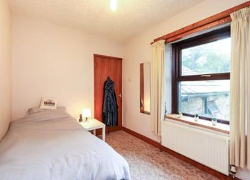 Stacey Bank, Loxley, Sheffield, South Yorkshire S6