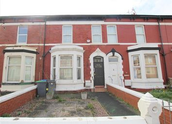 Thumbnail 5 bed property for sale in Carshalton Road, Blackpool