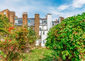 2 bed maisonette for sale in Arlington Road, Camden Town NW1
