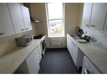 Thumbnail 1 bedroom property to rent in Flat 3, 53 Clarkegrove Room Let