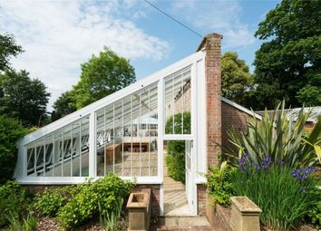 Thumbnail 2 bed detached house for sale in Hawkhurst, Cranbrook, Kent