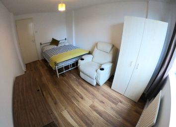 Thumbnail 3 bedroom flat to rent in Hatton Garden, London