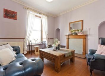 Thumbnail 1 bed flat to rent in 55 Thistle Street, 1Fr, Aberdeen