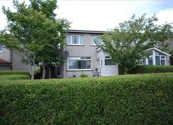 Thumbnail 3 bed semi-detached house for sale in Talisman Walk, Saltcoats