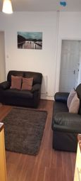 Thumbnail 3 bed property to rent in Drewry Lane, Derby